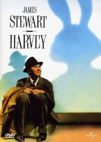 Harvey / regia di Henry Koster