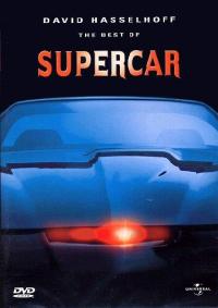 The best of Supercar [VIDEOREGISTRAZIONE]