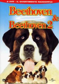 Beethoven & Beethoven 2