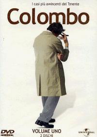 I casi più avvincenti del tenente Colombo
