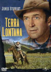 Terra lontana [DVD] / directed by Anthony Mann ; written by Borden Chase