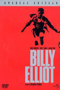 Billy Elliot [DVD] / diretto da Stephen Daldry ; written by Lee Hall ; composer Stephen Warbeck