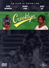 Crooklyn [VIDEOREGISTRAZIONE]