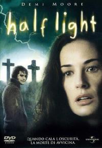 Half light [Videoregistrazioni]