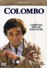 Colombo [VIDEOREGISTRAZIONE]