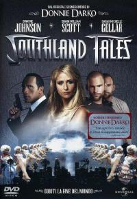 [Archivio elettronico] Southland tales