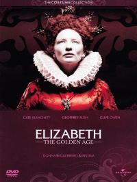 Elizabeth. The golden age