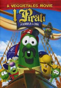I pirati fannulloni