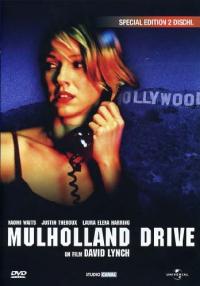 Mulholland Drive [VIDEOREGISTRAZIONE]