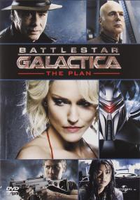 Battlestar Galactica [VIDEOREGISTRAZIONE]