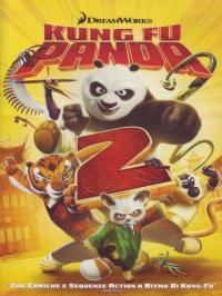 [archivio elettronico] Kung Fu Panda 2