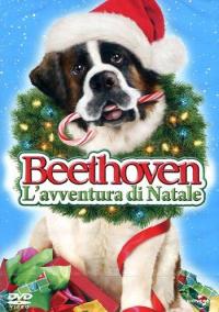 Beethoven [VIDEOREGISTRAZIONE]