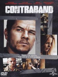Contraband [VIDEOREGISTRAZIONE]