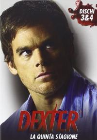 Dexter. La quinta stagione