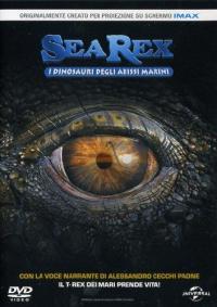 Sea Rex [DVD]