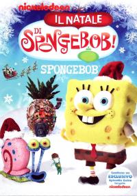 Il Natale di Spongebob! [VIDEOREGISTRAZIONE]