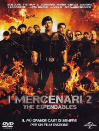ˆI ‰ mercenari 2