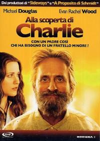 Alla scoperta di Charlie [Videoregistrazione]