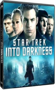 Into Darkness [VIDEOREGISTRAZIONE]
