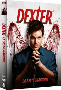 Dexter. La sesta stagione