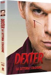 Dexter. Stagione 7