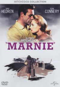Marnie [Videoregistrazione]