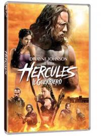 Hercules Il Guerriero / regia di Brett Ratner
