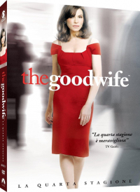 The goodwife