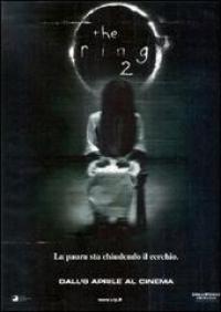 The ring 2 [Videoregistrazioni]