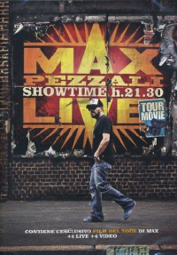 Showtime, h. 21.30