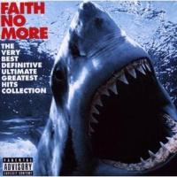 The very best definitive ultimate greatest hits