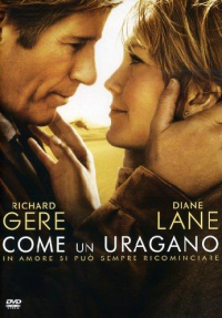 Come un uragano [Videoregistrazione] / directed by George C. Wolfe ; screenplay by Ann Peacock and John Romano ; music by Jeanine Tesori
