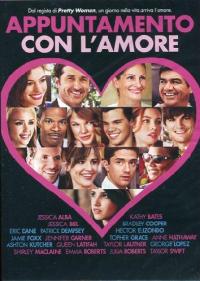 Appuntamento con l'amore [DVD]