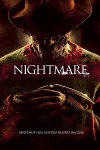 Nightmare [VIDEOREGISTRAZIONE]