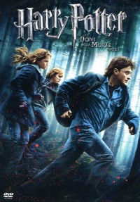 Harry Potter e i doni della morte [DVD]