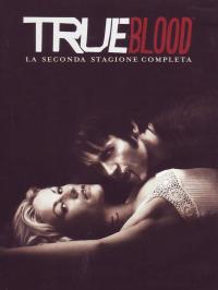 Trueblood. La seconda stagione completa