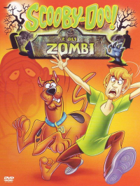Scooby-Doo! e gli zombi