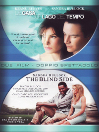 The blind side [VIDEOREGISTRAZIONE]