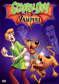 Scooby-Doo! e i vampiri