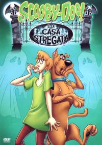 Scooby-Doo! e la casa stregata