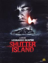 Shutter island [DVD]