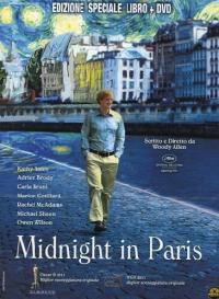 Midnight in Paris [Videoregistrazione]