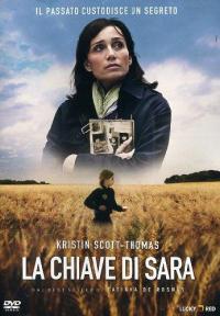 La chiave di Sara [DVD]