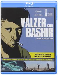 Valzer con Bashir /un film di Ari Folman