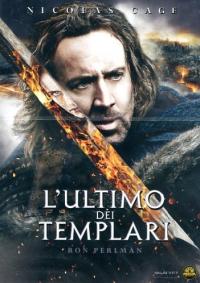 L' ultimo dei Templari