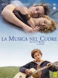 La musica nel cuore [DVD]