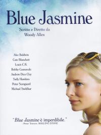 Blue Jasmine [Videoregistrazione]