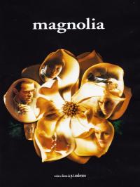 Magnolia [VIDEOREGISTRAZIONE]
