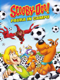 Scooby-Doo! Paura in campo