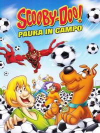 Scooby-Doo! Paura in campo